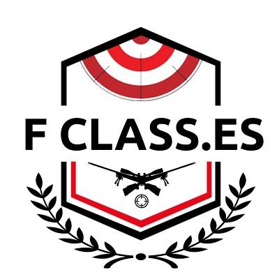 Tienda FClass.es
